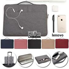 """For 11.6"""" 14"""" 15.6"""" Lenovo - Carry Laptop Notebook Sleeve Pouch Case Bag"""