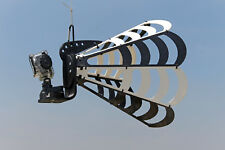 """Spider v4"" chase cam for Paragliding Paramotor PPG"