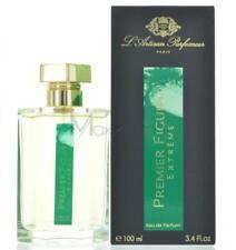 Premier Figuier Extreme By L'Artisan Parfumeur  Eau De Parfum 3.4 OZ 100 ML S...