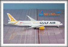 "Phoenix 1:400 Gulf Air Boeing 787-9 Dreamliner ""A9C-FA"""