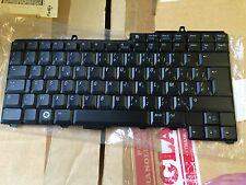 Nuevo Genuino Original Dell 0MF914 MF914 D520 Teclado Clavier belga