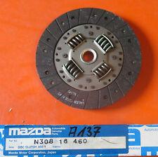 original Mazda,N308-16-460,Kupplung,Kupplungsscheibe,RX-7 (FC)
