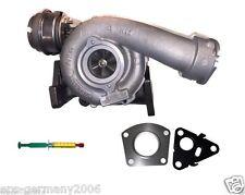 Turbolader T5 070145701E Bus  96KW AXD 131PS VW 53049700032 VW t5 2.5 tdi---