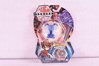 Bakugan Battle Planet Battle Brawlers Collectible Ultra Diamond Hydranoid