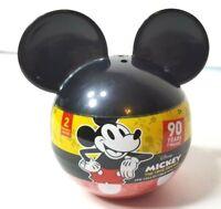 Mickey The True Original 90 Years of Magic 2 pack Mini / 2 random figures inside