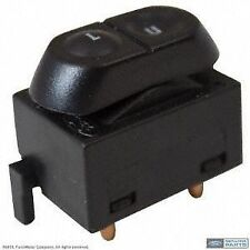 Motorcraft SW7060 Power Door Lock Switch