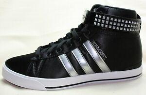 Adidas BBNeo Daily Selena Gomez Twist