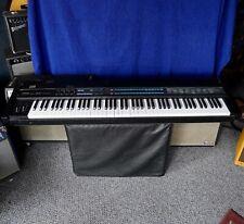 Yamaha Kx88 Midi Keyboard Controller