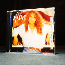 Jan Vayne - Colours Of My Mind - music cd album
