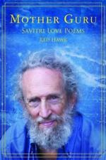 *MOTHER GURU*SAVITRI LOVE POEMS* RED HAWK 2014 PAPERBACK ROBERT MOORE HOHM PRESS