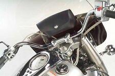 Willie & Max 59513-00 Revolution Series Windshield Bag