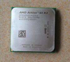 New listing Amd Athlon 64 X 2 6000+ 3Ghz Dual-Core Processor, Adx6000Iaa6Cz, Am2