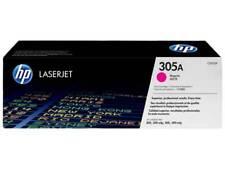 Toner HP 305a Ce412a magenta 2600pag
