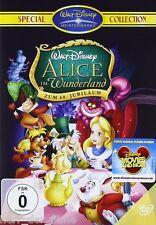 ALICE IM WUNDERLAND, Special Collection (Walt Disney) NEU+OVP