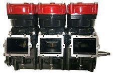 Polaris 1999-2002 Genesis Virage TX Pro 1200 SLX Engine