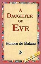 A Daughter of Eve (2006, Paperback, Revised)