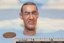 Ujindou / Dragon 1/6th Scale WW2 British SAS Soldier HEAD  David