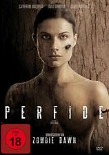 Perfide DVD NEU/OVP FSK18!