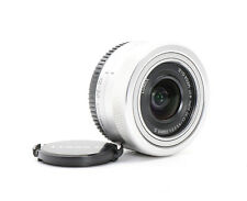 Panasonic Lumix G Vario HD 12-32 MM 3.5-5.6 OIS + top (220505)