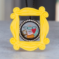Origami Owl Friends  Charms Free Shipping