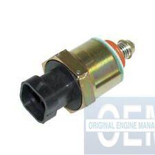 Forecast Products IAC1 Idle Air Control Motor