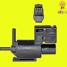 KL0118741 EGR SOLENOID VALVE VACCUM K5T49090 For MAZDA RX 8 MX-3 MX-5 323 626