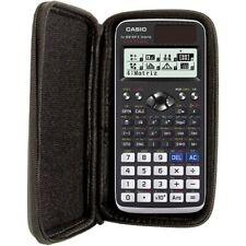 Funda protectora para calculadora Casio fx-991 sp x II