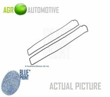 BLUE PRINT ROCKER COVER GASKET OE REPLACEMENT ADT36744
