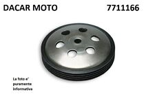 7711166 WING CLUTCH BELL  interno 107 mmBSV AX 50 MALOSSI