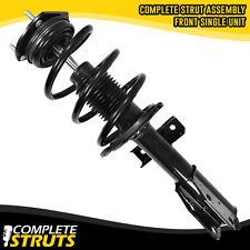 2008-2013 Buick Enclave Front Suspension Complete Strut Assembly Single