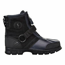 classic fit e8395 99ef2 Polo Ralph Lauren Boots for Men for sale   eBay