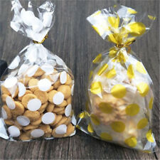 Packaging Pastry Tools Biscuit Bag Large Safety Decoration Wrapping Supplies HD