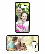 PERSONALISED CUSTOM PRINTED Phone Case Cover for Samsung Galaxy A3 (2017) A320