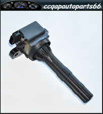 Ignition Coil For Toyota Avanza F601 Cami J102E Duet M101 M111 Sparky S221E K3VE