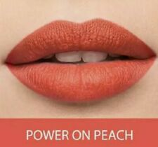Avon Power Stay Lipstick-Lasts Up to 10hrs POWER ON PEACH