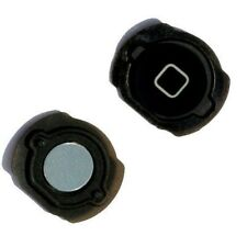 Replacement Apple iPod Touch 4g home button