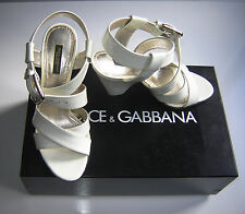 Dolce&Gabana Shoes 37.5 (8) Italy (worn only once)