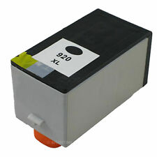 HP 920XL Ink (Show ink Level) for Officejet 6000 6500 6500A 7000 7500 New Chip