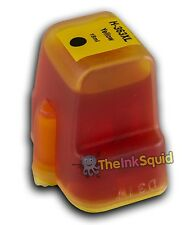 Yellow HP 363 Ink C8773EE for HP Photosmart 8250 & 8253