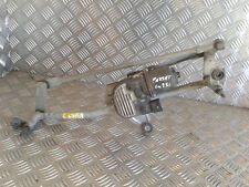 Mécanisme + Moteur essuie-glace avant - VW VOLKSWAGEN PASSAT V (5) - 3C1955023G