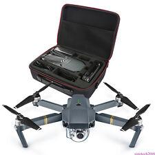 Hardshell EVA sac à dos interne imperméable pour DJI Mavic Pro Avion adapté