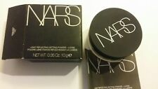 Nars Light Reflecting Setting Loose Powder/ Translucent Crystal