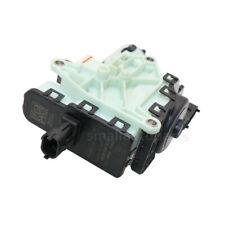 Genuine Emission DEF Fluid Pump for Ford 6.7 Diesel 11-18 Super Duty F250-F450