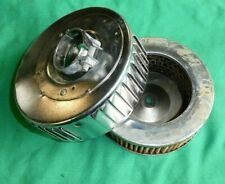KAWASAKI W2 SS AIR CLEANER ASSY RIGHT SIDE