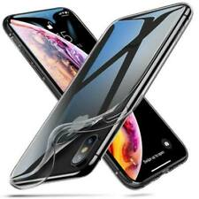 Clear Cases, Covers and Skins for Apple iPhone XR