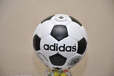 100x)Adidas Leather Football-Hand Stitched CEO Certified Size 5 Football