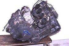 SUZUKI GSX-R 750 W - Motor Completamente 34600KM