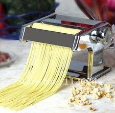 Pasta Maker  Noodles Maker Machine  BEST (HEAVY) QUALITY