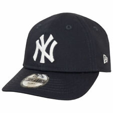 4372bae334c New Era Blue Hats for Boys for sale