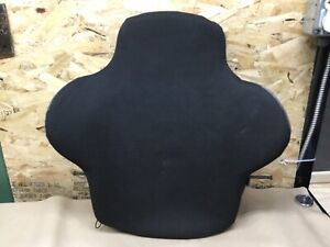 Jay J3 Wheelchair Backrest Seat Back #09D15PR5
